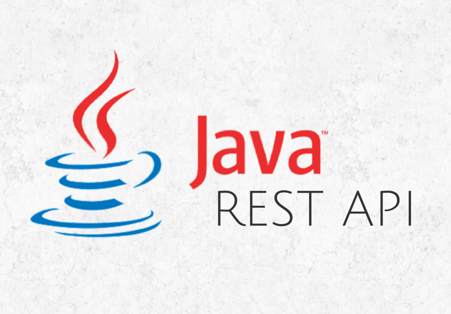 Introduction to Java REST API Testing – Software House That