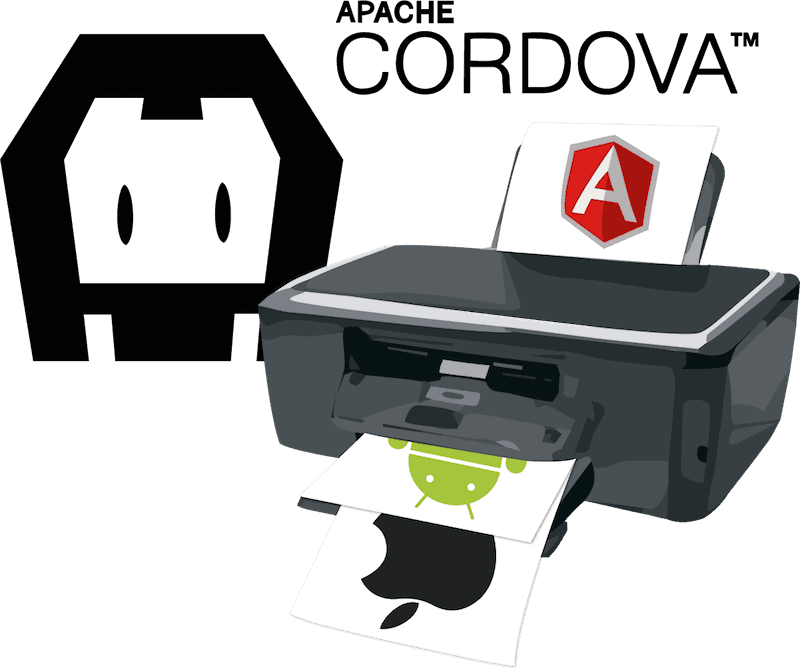 How to Make Your Web App Mobile with Cordova – Software