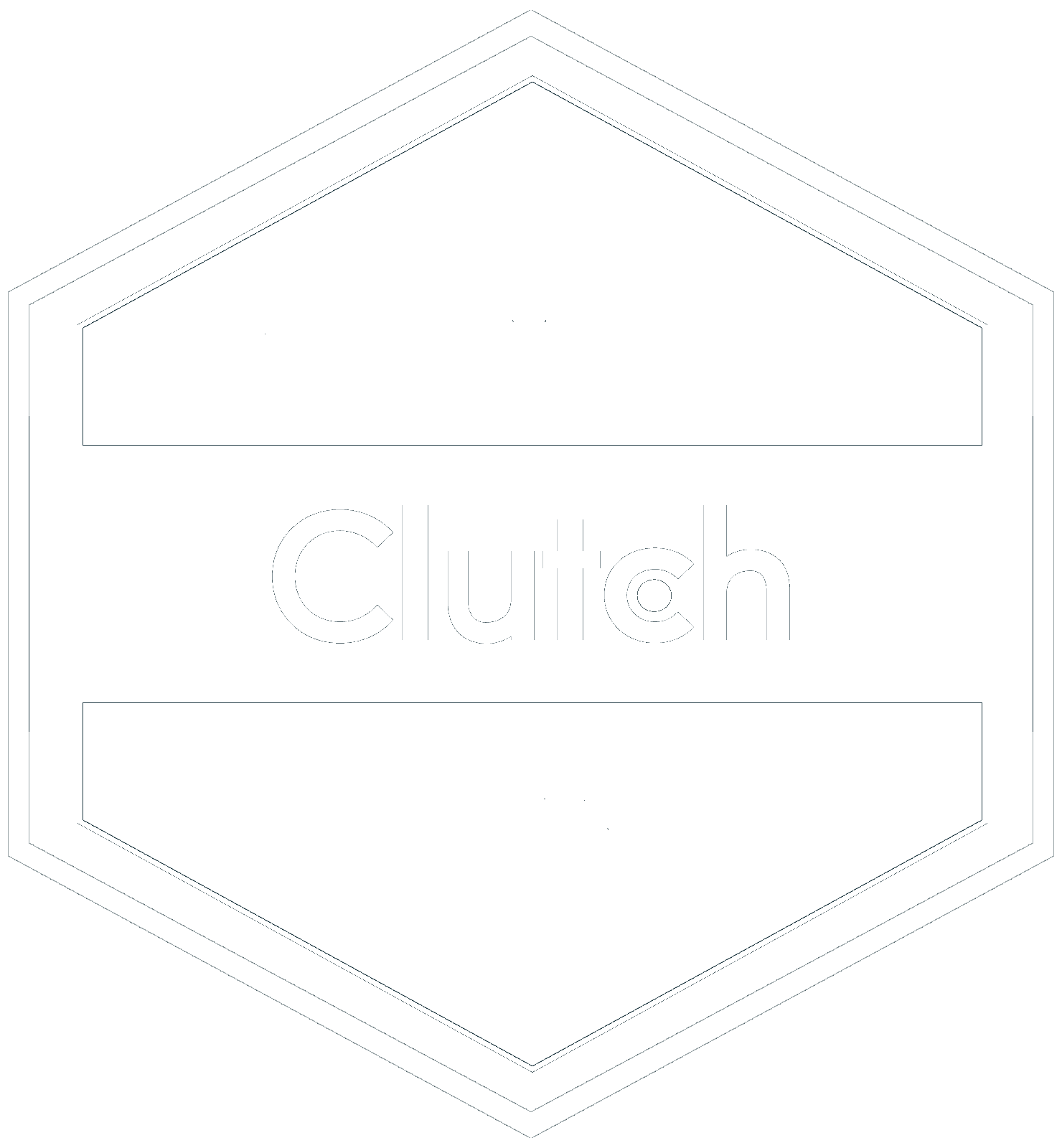 Top software developers in Poland