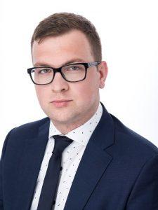 Radosław Dykty