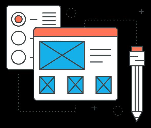 Lean software development: Prototype