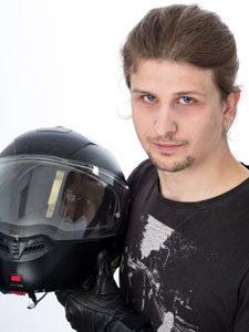 Maciej Solnica