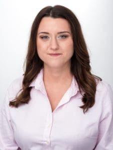 Anna Kurleto