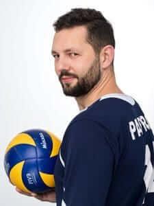 Matt Paprocki