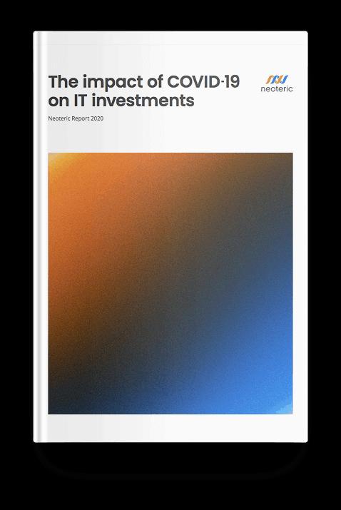 COVID-report-cover