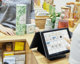 artificial intelligence in retail & e-commerce